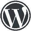 wirdpress - logo