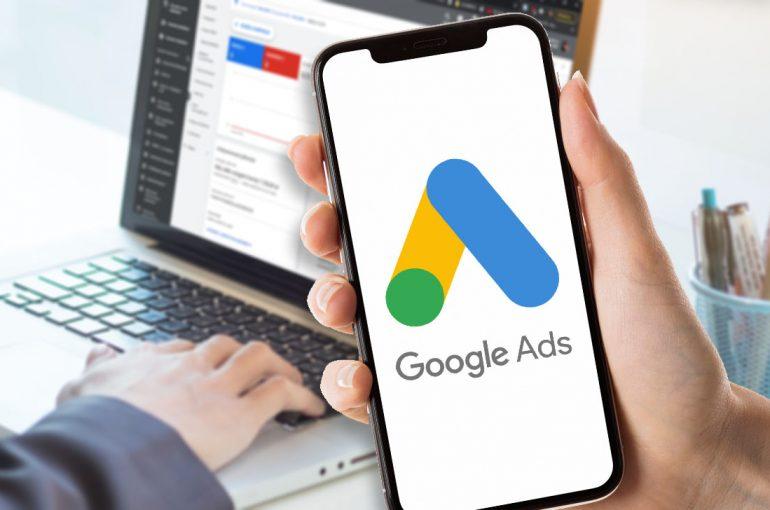 Czy warto korzystać z Google Ads?